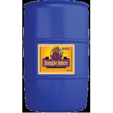 Jungle Juice Bloom 208L