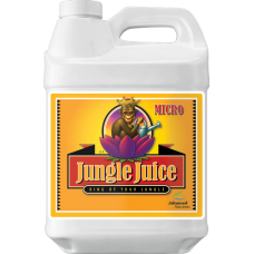 Jungle Juice Micro 500mL