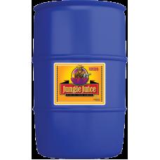Jungle Juice Micro 208L