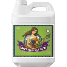 Mother Earth Super Tea Organic-OIM 10L