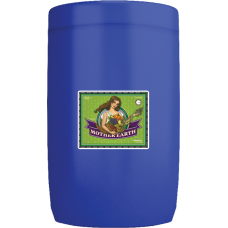 Mother Earth Super Tea Organic-OIM 57L