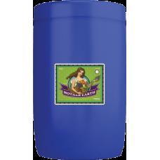 Mother Earth Super Tea Organic-OIM 57L