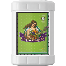 Mother Earth Super Tea Organic-OIM 23L