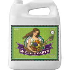 Mother Earth Super Tea Organic-OIM 4L