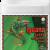 Iguana Juice Organic Bloom-OIM 10L