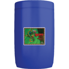 Iguana Juice Organic Bloom-OIM 57L