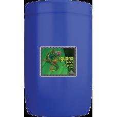 Iguana Juice Organic Grow-OIM 57L