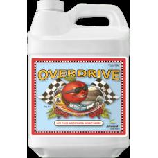 Overdrive 10L