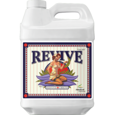 Revive 10L