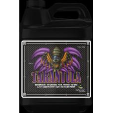 Tarantula 10L