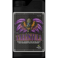 Tarantula 1L
