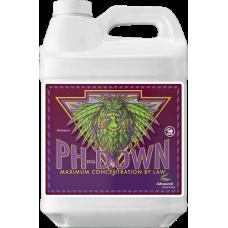 pH-Down 10L