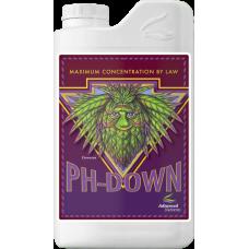 pH-Down 1L