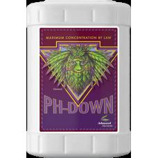 pH-Down 23L
