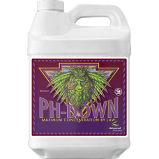 pH-Down 500mL