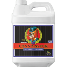 pH Perfect Connoisseur Bloom Part A 10L