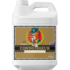 pH Perfect Connoisseur Coco Bloom Part A 10L
