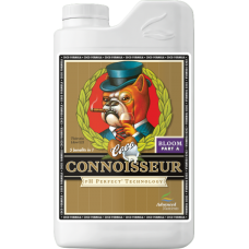 pH Perfect Connoisseur Coco Bloom Part A 1L