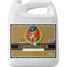 pH Perfect Connoisseur Coco Bloom Part A 4L