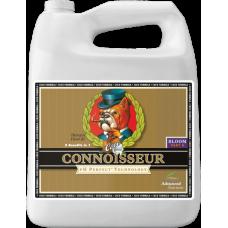 pH Perfect Connoisseur Coco Bloom Part B 4L