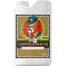 pH Perfect Connoisseur Coco Grow Part A 1L