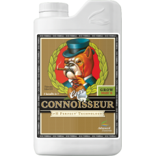 pH Perfect Connoisseur Coco Grow Part B 1L