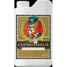 pH Perfect Connoisseur Coco Grow Part B 1L