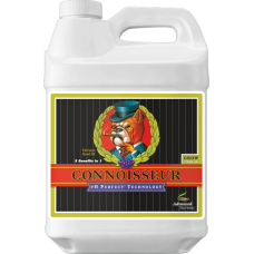 pH Perfect Connoisseur Grow Part A 10L