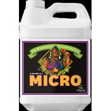 pH Perfect Micro 10L