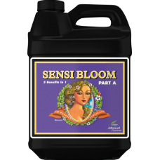 pH Perfect Sensi Bloom Part A 10L