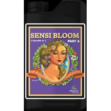 pH Perfect Sensi Bloom Part A 1L