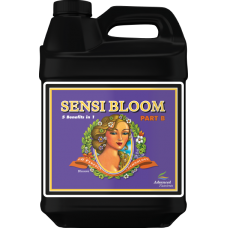 pH Perfect Sensi Bloom Part B 10L
