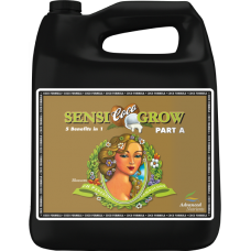 pH Perfect Sensi Coco Grow Part A 4L