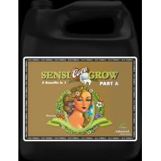 pH Perfect Sensi Coco Grow Part A 4L
