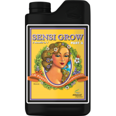 pH Perfect Sensi Grow Part A 1L