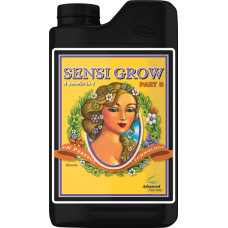 pH Perfect Sensi Grow Part B 1L