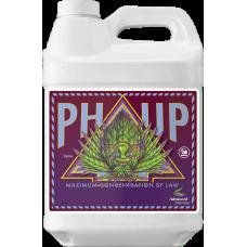 pH-Up 10L