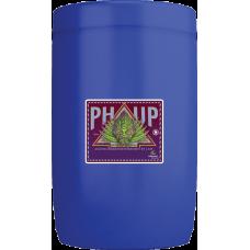 pH-Up 57L