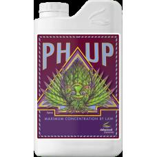 pH-Up 1L