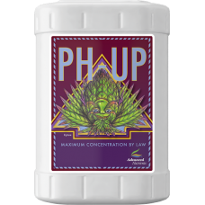 pH-Up 23L