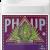 pH-Up 250mL