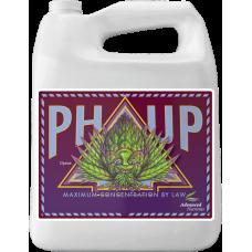 pH-Up 4L