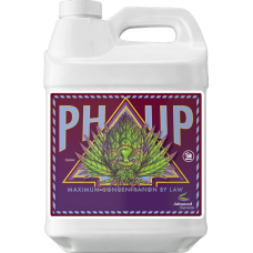 pH-Up 500mL