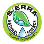 Sierra Natural Sciences