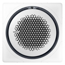 Samsung 360 Ceiling Cassette Square Grill - White
