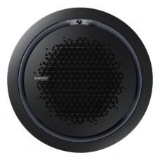 Samsung 360 Ceiling Cassette Round Grill - Black