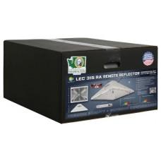Sun System LEC 315 RA Remote Reflector
