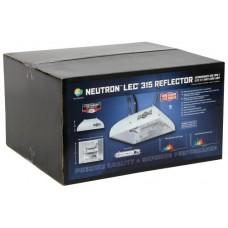 Sun System LEC 315 Neutron Reflector