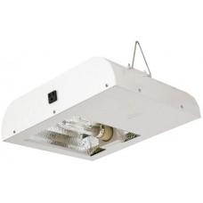 Sun System Diamond LEC 315 - 277 Volt w/ 3100K Lamp