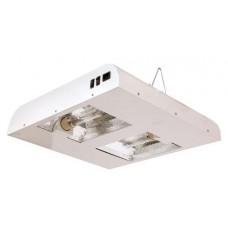 Sun System Diamond LEC 630 - 277 Volt w/ 3100K Lamps